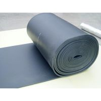 PVC/NBR橡塑保温板15605340911