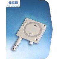 新乐暖通用温湿度变送器 dht11温湿度传感器性价比