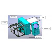 电池片组件缺陷EL检测仪