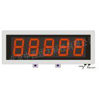 中西(LQS厂家)大屏幕计数器 型号:JH61/0405RN库号:M270398