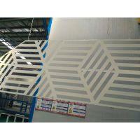 宿州镂空铝单板专业厂家