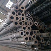 聊城20G钢管是GB/5310国标钢号德国st45.8、日本STB42、美国SA106B