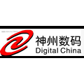 北京神州数码网络交换机