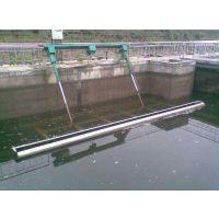 江津禾丰旋转式滗水处理器生产厂