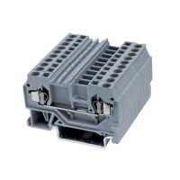 一级代理捷固牌弹簧接线端子RST1.5