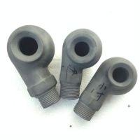 脱硫喷嘴_北科环保质量保证_碳化硅脱硫喷嘴
