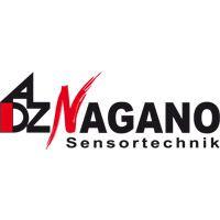 优势供应日本ADZ各类产品