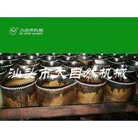 汕头市灌装封口机,乳品灌装机切膜刀口优质配件
