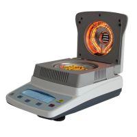 卤素水分测定仪 XFSFY系列 无需安装调试 测定时间短工作效率高 JSS/金时速