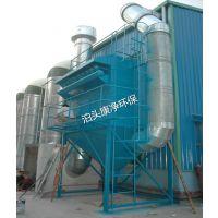 木器厂除尘器设计合理价格公道厂家现货供应质优价廉