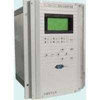 许继WCB-821厂用变保护装置电源插件CPU插件信号插件交流插件,许继原厂供应