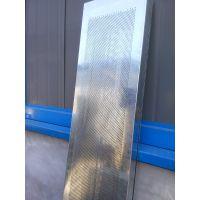 圆孔冲孔网板|不锈钢网板|镀锌网板|铝板冲孔