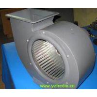 北京风机维修公司,空调风机维修,高温风机、离心风机维修销售