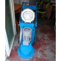 厂家供应路面打磨机价格优惠 山东打磨机质量保证