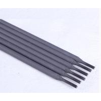 CELSIT706钴基焊条
