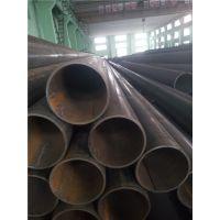 供应冷成型焊接结构管 天津S235JRH结构用途焊接钢管厂家直销