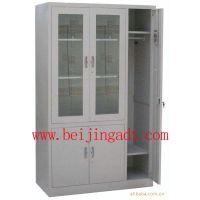 多用组合柜 书柜 衣柜组合 北京厂家 五环内免费送货