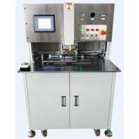 落地式端子焊接机JYPP-D150