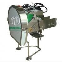 TW-TS800不绣钢变频蔬菜脱水机