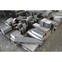 8CrW2VSi模具钢板材,8CrW2VSi模具钢圆钢