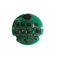 电动车电池保护主板pcb厚铜沉金pcb电路板生产加工厂家