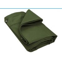 货场篷布厂家供应中瑞篷布价格