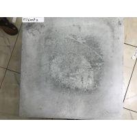600 600灰色仿古砖,仿水泥效果釉面瓷砖