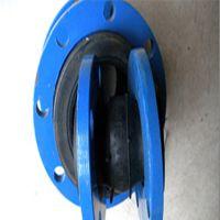 橡胶软接头 可曲挠 缓冲 避震候 软连接 耐油 耐温 输水