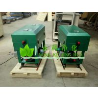 BKL-100板框式滤油机BKL-100板框式滤油机BKL-100