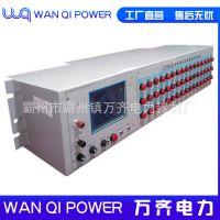 CT267C型轨道电路电压、相位测试盘 厂家直销
