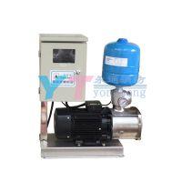 SMI20-3大型锅炉供水变频加压泵