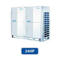 美的中央空调/美的中央空调代理商(工程)北京科宇恒业制冷设备有限公司