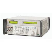 销售/收购 美国 福禄克FLUKE 5520A 多功能校准仪