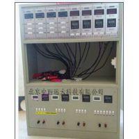 中西 蓄电池修复仪(中西器材) 库号:M407092 型号:XY17-407092