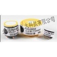 中西(LQS特价)氯气传感器 型号:TB193-CL2-B1库号:M407231