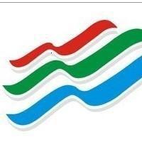 东莞市三茗化工科技有限公司