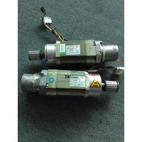 西门子伺服马达1FT3035-6AZ99-9-Z修理