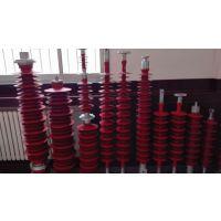宇扩电气供应FXBW4-220/100棒形悬式复合绝缘子