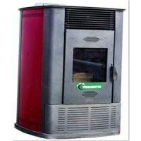 生物质热水/热风两用炉