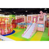 贵州牧童室内淘气堡 儿童缤纷系列游乐设备 高档淘气堡设备生产厂家