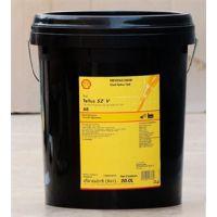 供应壳牌液压油壳牌得力士S2V46液压油