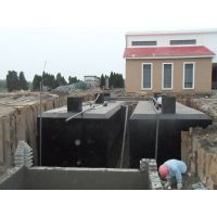城市养猪场污水处设备功能及型号齐全-净源