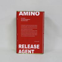 AMINO环保玻璃钢制品脱模剂 FRP-600