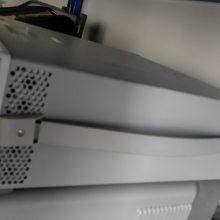 供应Agilent E4437B ESG-DP 系列数字 RF 信号发生器