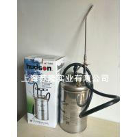 哈逊713301不锈钢喷雾器 美国哈逊进口喷壶 不锈钢喷雾器 厂家直销