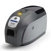美国Zebra斑马 ZXP3轻便小巧型证卡打印机