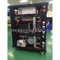定制开发 锂电池系统 氢燃料电池辅助供电系统