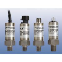 美国AST厂价供应AST4000P00100P1D0000压力传感器