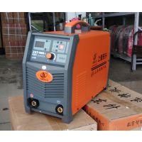 山东济南焊割设备工业焊接电焊机