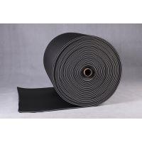 南京5mm聚乙烯XPE隔音垫 楼板浮筑隔音减震垫 楼层地机减震垫